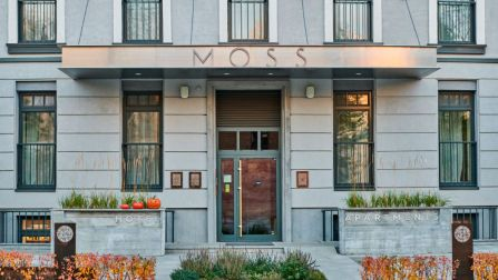 /uploaded/pr/189/moss-apartments-gallery-2.jpg